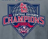 PETCOTA sees another division championship for the Cards next season